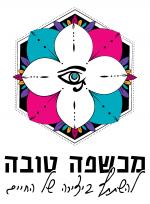 לוגו לאתר הדר